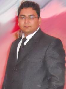 M. Adnan Masood