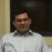 Sohail Akram