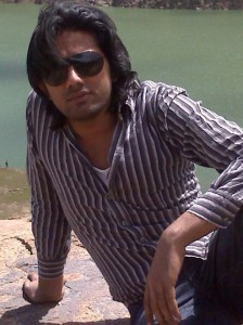 Umer Singhera