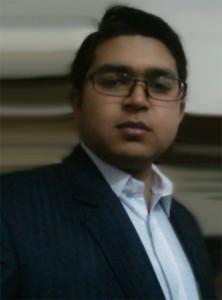 Abdul Mannan Masood