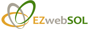 EZwebSOL