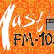 mastfm103